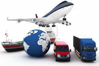 Resultado de imagen para transporte de mercancias