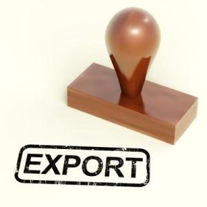 documentos par la exportacion