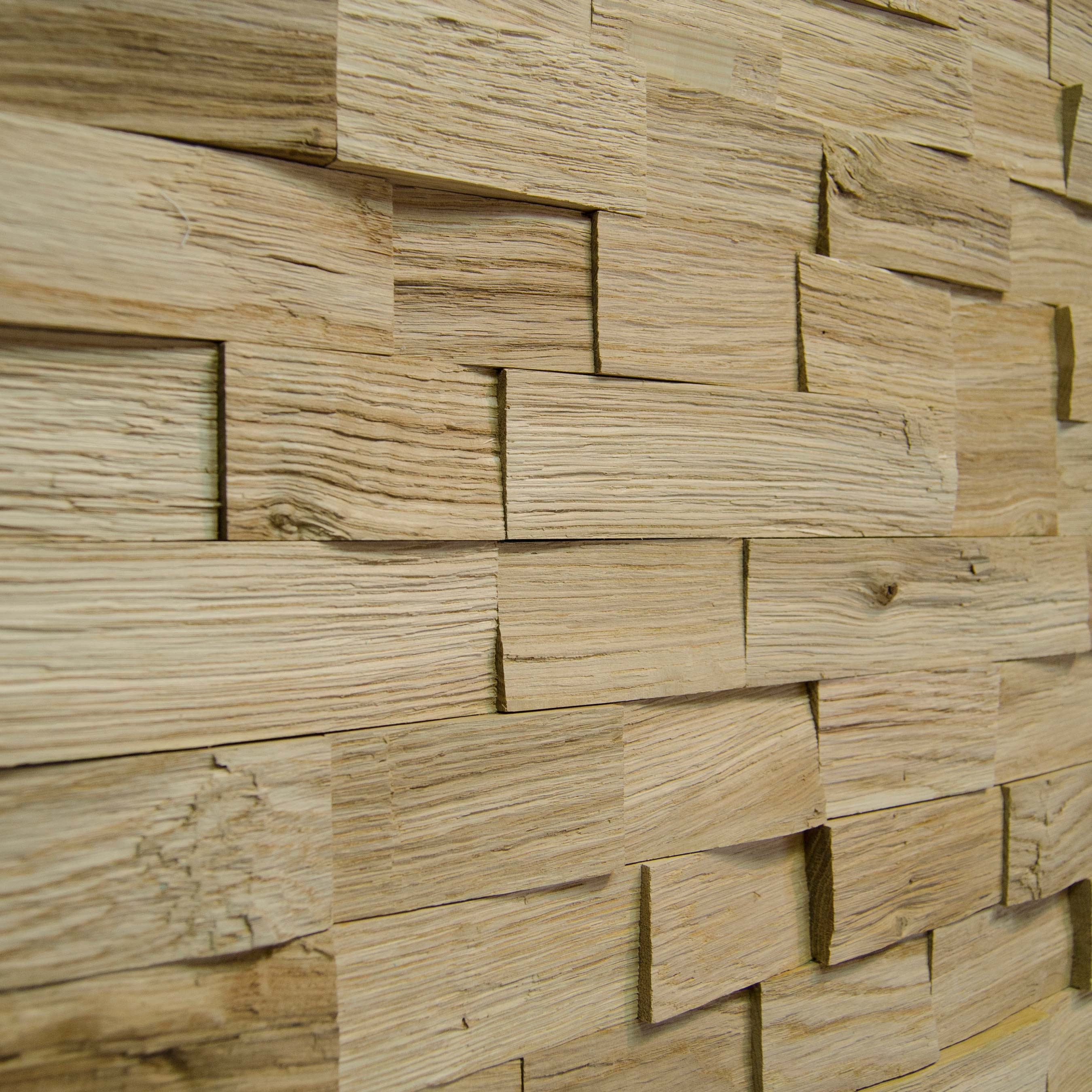 Principales tipos de madera para embalaje tecnolog a del - Fotos en madera ...