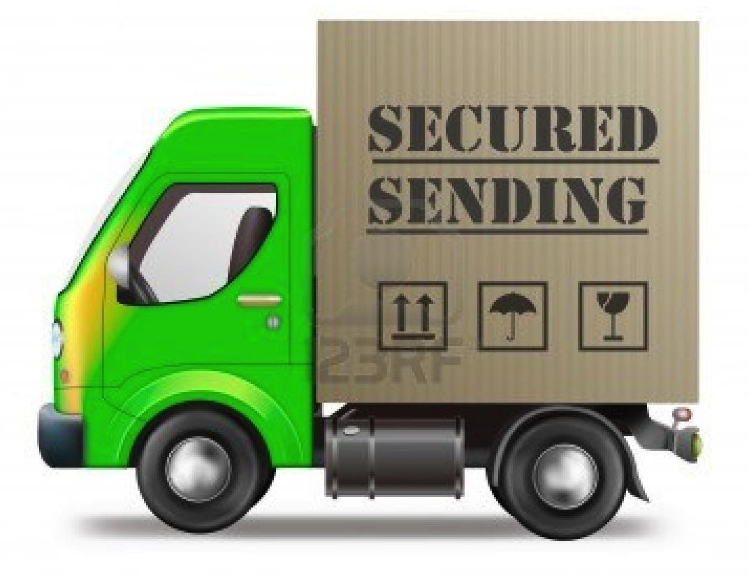 proteccion-de-correo-envio-seguro-de-privacidad-seguridad-en-transporte