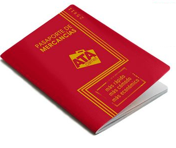 cuadernos-ata