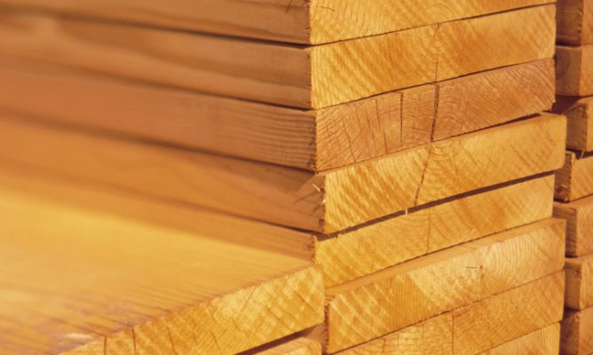 madera-de-pino